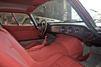 A3/C interior